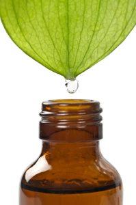 herbalism Leave-bottle-kl