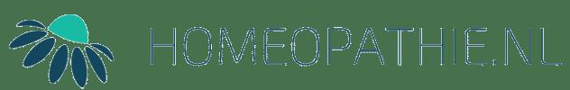 Homeopathie.nl, dé onafhankelijke website over homeopathie