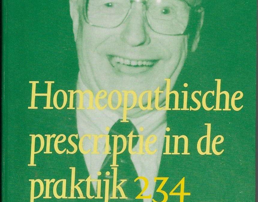 In memoriam Arij Vrijlandt