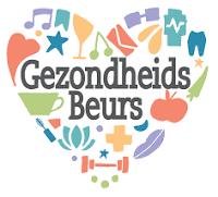 Nationale Gezondheidsbeurs in de Jaarbeurs in Utrecht 2020