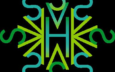 Scholingsdag voor homeopathische zorgprofessionals op 29 oktober 2020