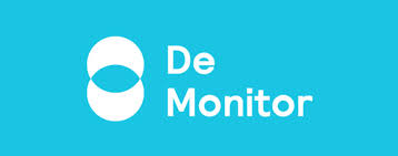 TV uitzending De Monitor, over homeopathie en autisme.