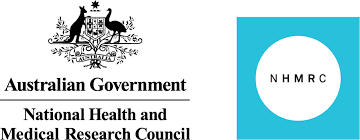 Publicatie eerste versie Australisch rapport (2012) is daar!